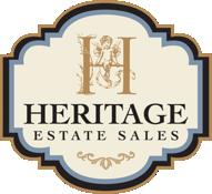 Los Angeles Estate Sales